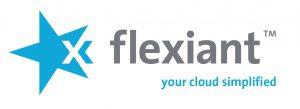 Flexiant-logo