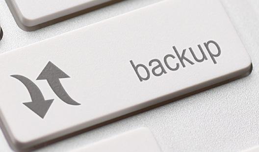 backup_156635549