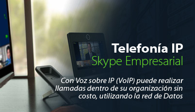 Telef_IP